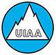 UIAA – International Climbing and Mountaineering Federation Partner